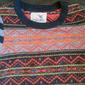 Anthropology/ Tabitha Sweaters - A  beautiful sweater from Anthropology sz S NWOT